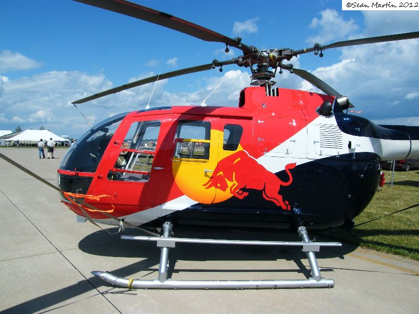 bo 105 helicopter with N133eh on 81 additionally Eurocopter EC 145 in addition PhotoGalleries moreover Watch furthermore Messerschmitt Bolkow Blohm MBB Bo 105 Military 1 72 Amodel 72259.